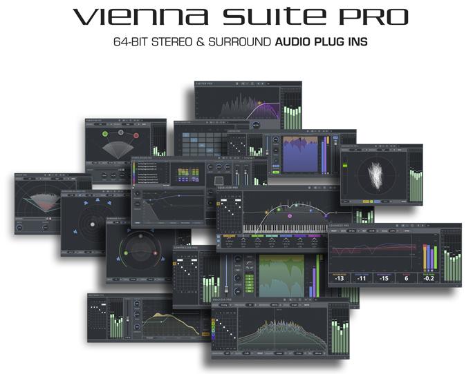 suite pro