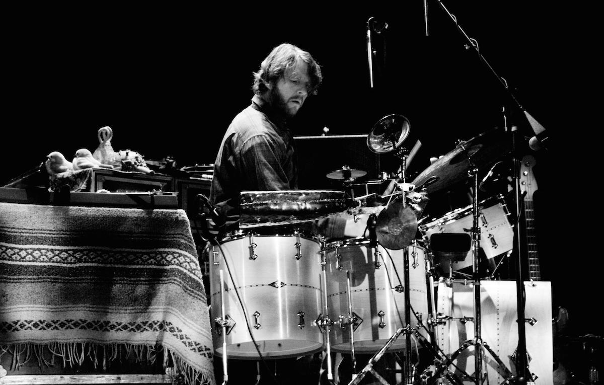 Drumcore4 Review- Askaudio.com