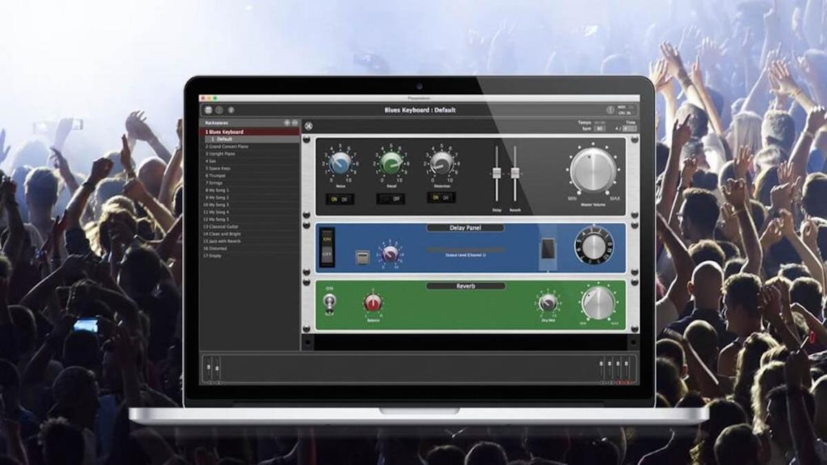 What Brainspawn Forte Users Should Know About Gig Performer