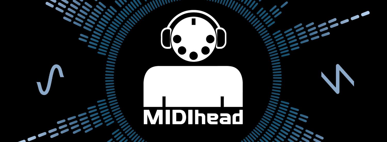 """ILIO Artist Spotlight - Michael """"MIDIhead"""" Babbitt"""