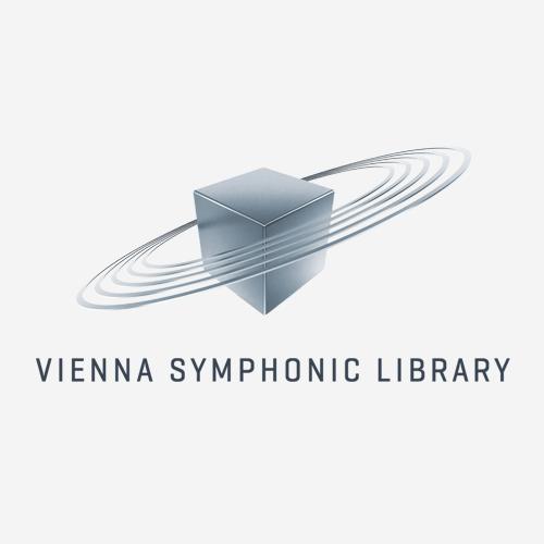 Vienna Symphonic Library logo