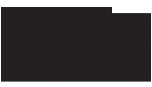 AAS FAQ