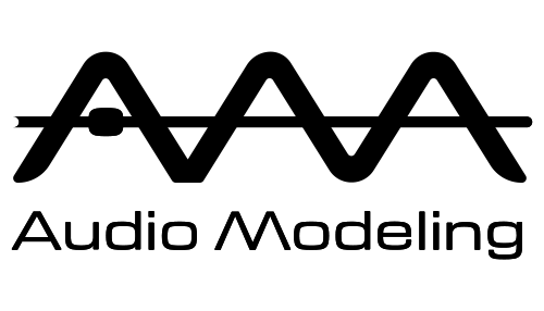 Audio Modeling FAQ