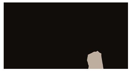 Delta Sound Labs FAQ