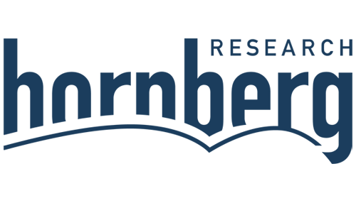 Hornberg Research FAQ