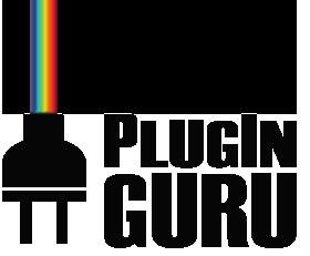 PlugIn Guru FAQ