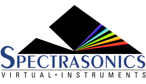 Spectrasonics FAQ