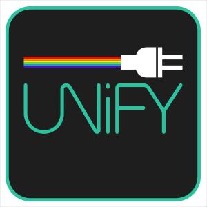 Unify by PlugIn Guru