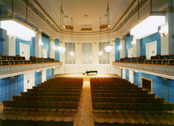 Vienna RoomPack 1 - Mozartsaal
