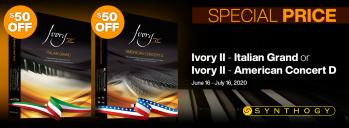 Italian or American? You Choose!
