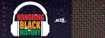 Honoring Black History - With Music
