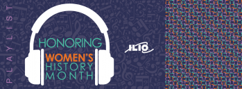 Celebrating Women's History - With Music