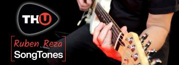 Download free presets for Overloud's TH-U! Ruben Reza returns with a special preset pack inspired by artists such as Wes Montgomery, Jeff Beck, Brad Paisley, Metallica, Van Halen, and more.