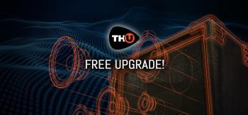 TH-U Full Becomes TH-U Premium - Free Upgrade