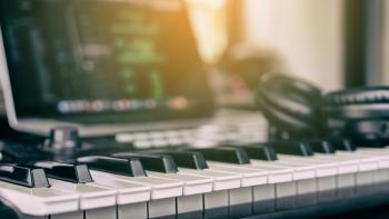 Why Use a Software Piano?